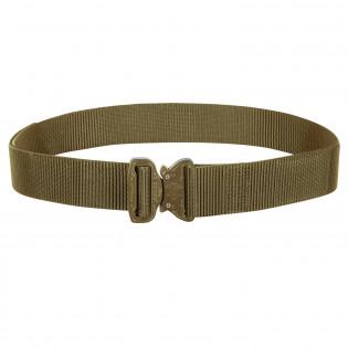 COBRA (FC45) Tactical Belt