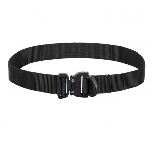 COBRA D-Ring (FX38) Tactical Belt