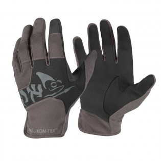 All Round Fit Tactical Gloves®