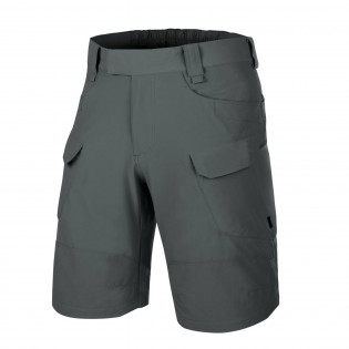"OTS (Outdoor Tactical Shorts®) 11""® - VersaStrecth® Lite"