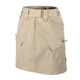 UTL SKIRT® (Urban Tactical Skirt®) - PolyCotton Ripstop