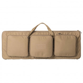 Double Upper Rifle Bag 18® - Cordura®