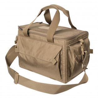 RANGE Bag® - Cordura®