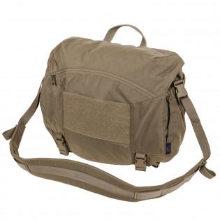 URBAN COURIER BAG Large® - Cordura®