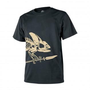T-Shirt (Full Body Skeleton)