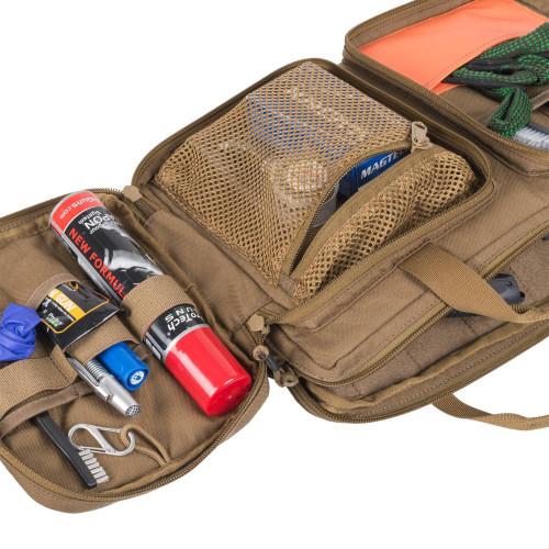 Pokrowiec Multi Pistol Wallet®-Cordura® Detal 6