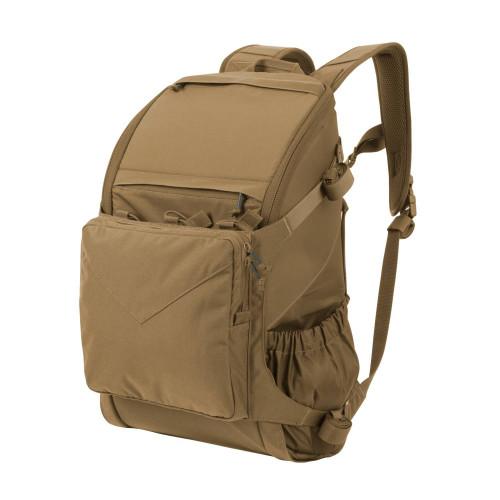 Plecak BAIL OUT BAG® Detal 1
