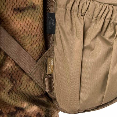 Plecak BAIL OUT BAG® Detal 8
