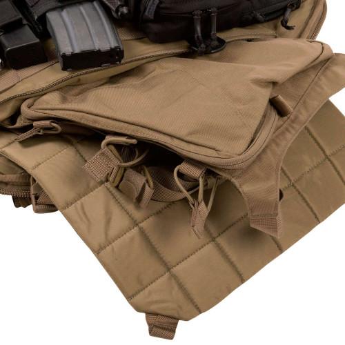Plecak BAIL OUT BAG® Detal 6
