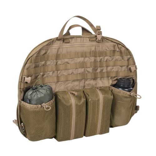Plecak BAIL OUT BAG® Detal 14