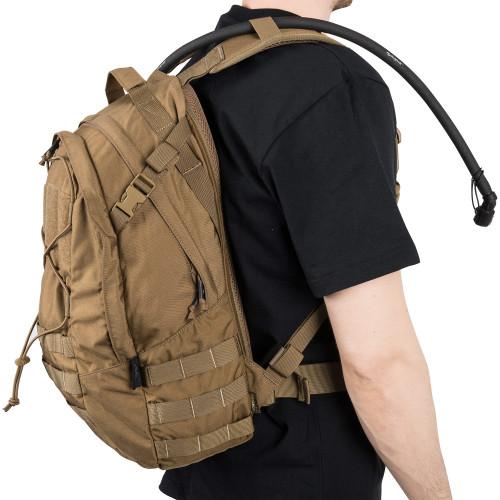 Plecak EDC® - Cordura® Detal 7