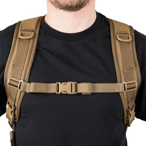 Plecak EDC Lite® - Nylon Detal 8