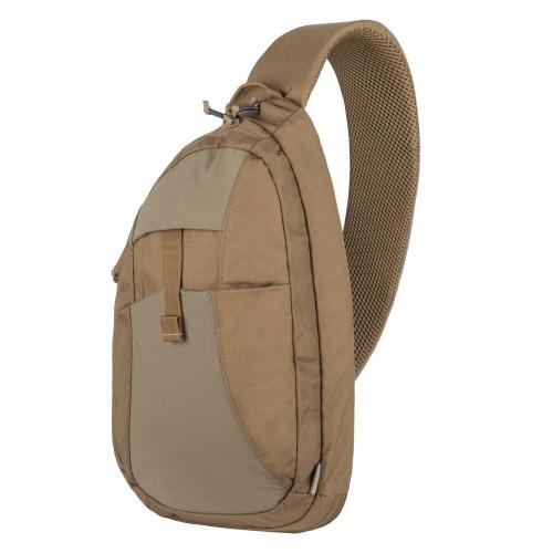Plecak EDC Sling - Cordura® Detal 1