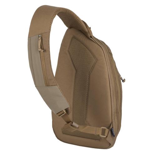 Plecak EDC Sling - Cordura® Detal 3