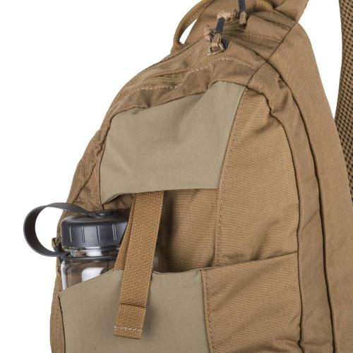 Plecak EDC Sling - Cordura® Detal 9