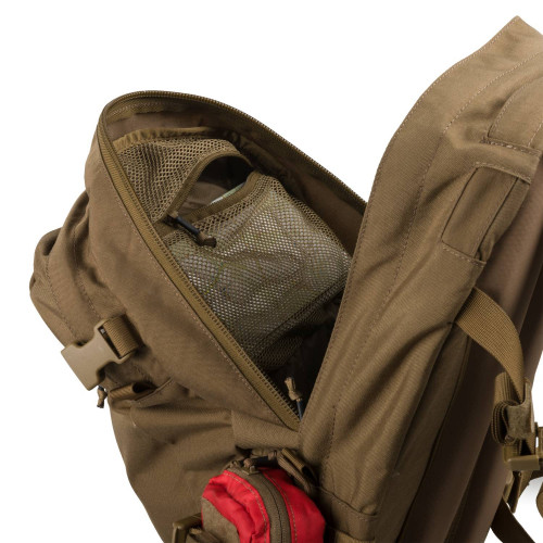 Plecak Guardian Assault Detal 9