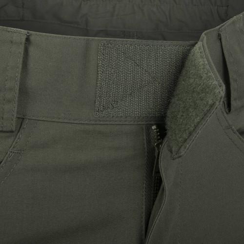 Spodnie GREYMAN TACTICAL® - DuraCanvas Detal 9