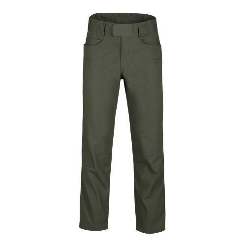 Spodnie GREYMAN TACTICAL® - DuraCanvas Detal 3