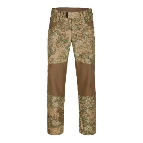 Spodnie HYBRID TACTICAL PANTS® - NyCo Ripstop Detal 3