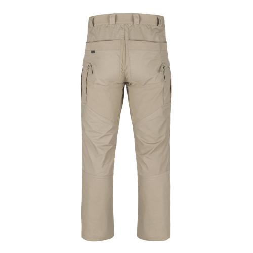 Spodnie HYBRID TACTICAL PANTS® - PolyCotton Ripstop Detal 4