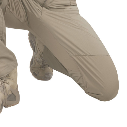 Spodnie HYBRID TACTICAL PANTS® - PolyCotton Ripstop Detal 8