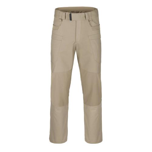 Spodnie HYBRID TACTICAL PANTS® - PolyCotton Ripstop Detal 3