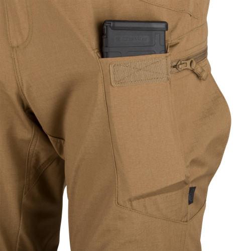 Spodnie UTP® (Urban Tactical Pants®) Flex Detal 6