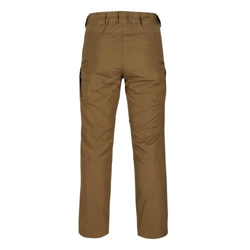 Spodnie UTP® (Urban Tactical Pants®) Flex Detal 4