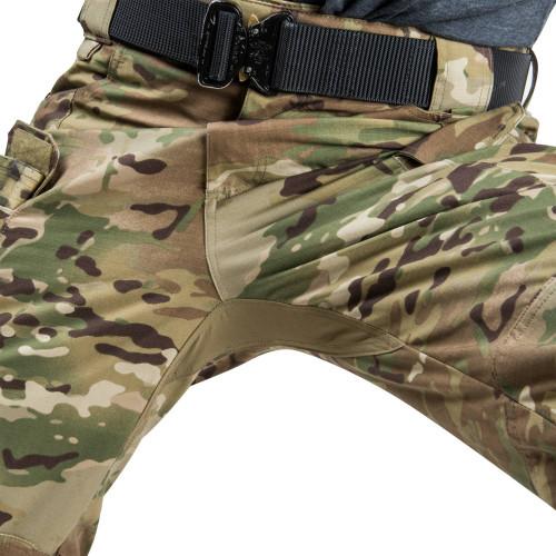 Spodnie UTP® (Urban Tactical Pants®) Flex Detal 10