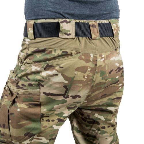 Spodnie UTP® (Urban Tactical Pants®) Flex Detal 11