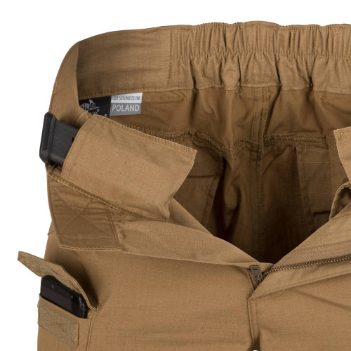 Spodnie UTP® (Urban Tactical Pants®) Flex Detal 9