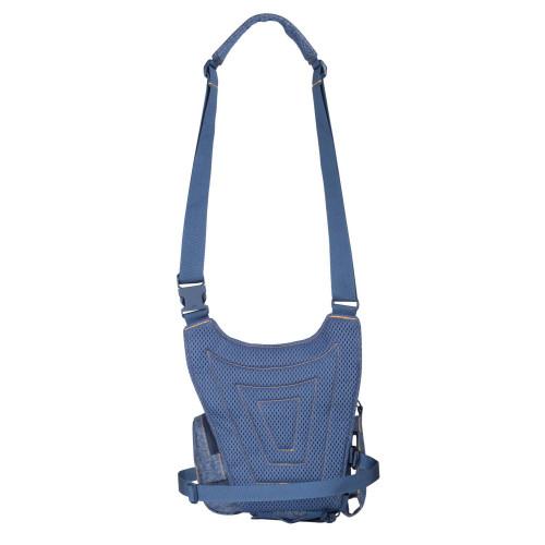 Torba EDC SIDE BAG® - Nylon Detal 3