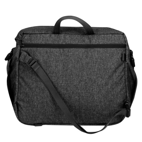 Torba URBAN COURIER BAG Medium® - Nylon Detal 3