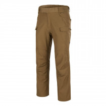 Spodnie UTP® (Urban Tactical Pants®) Flex