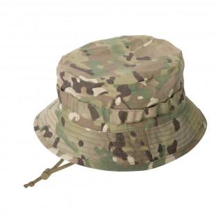 Kapelusz SOLDIER 95 Boonie - PolyCotton Ripstop