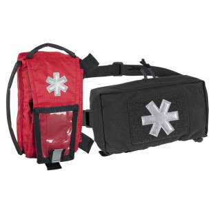 MODULAR INDIVIDUAL MED KIT® Pouch - Cordura®