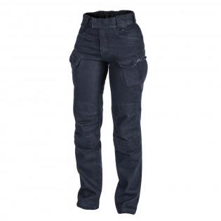 Spodnie WOMENS UTP® (Urban Tactical Pants®) - Denim