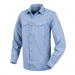 Koszula DEFENDER Mk2 Gentleman®
