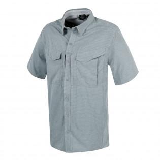 Koszula DEFENDER Mk2 Ultralight short sleeve®