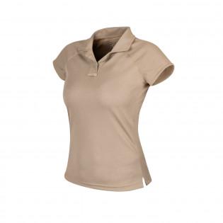 Women's UTL® Polo Shirt - TopCool Lite