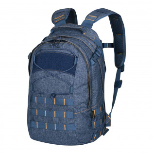 Plecak EDC® - Nylon