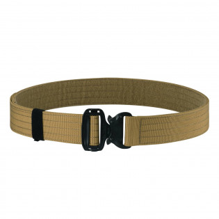 Pas Competition Nautic Shooting Belt
