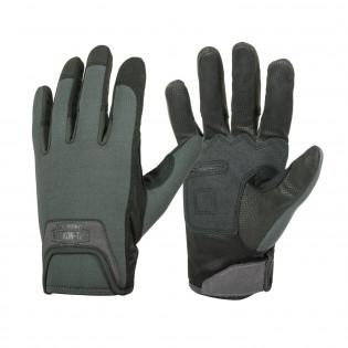 Rękawiczki Urban Tactical Mk2