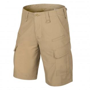 Krótkie Spodnie CPU® - Cotton Ripstop