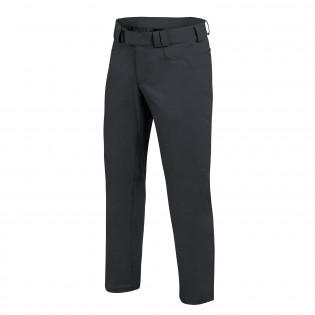 Spodnie COVERT TACTICAL PANTS® - VersaStretch®