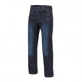 Spodnie GREYMAN TACTICAL JEANS® - Denim Mid