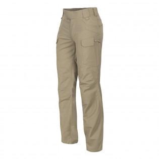 WOMENS UTP® (Urban Tactical Pants®) - PolyCotton Ripstop