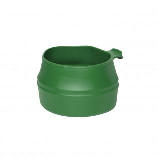 Kubek Wildo® FOLD-A-CUP® GREEN