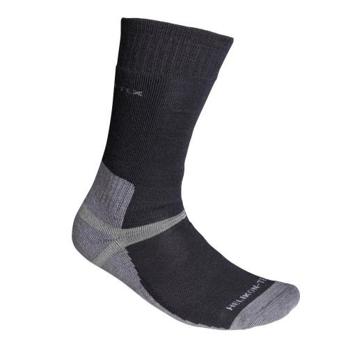 LIGHTWEIGHT Socks - Coolmax® Detail 1