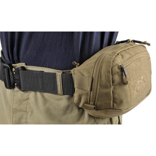 POSSUM Waist Pack® - Cordura® Detail 4